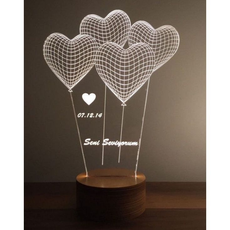 Personalised Lamp Retro Gifts £ 165.00 Store UK, US, EU, AE,BE,CA,DK,FR,DE,IE,IT,MT,NL,NO,ES,SE