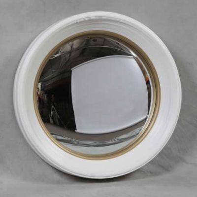 Porthole Ship Style Mirror