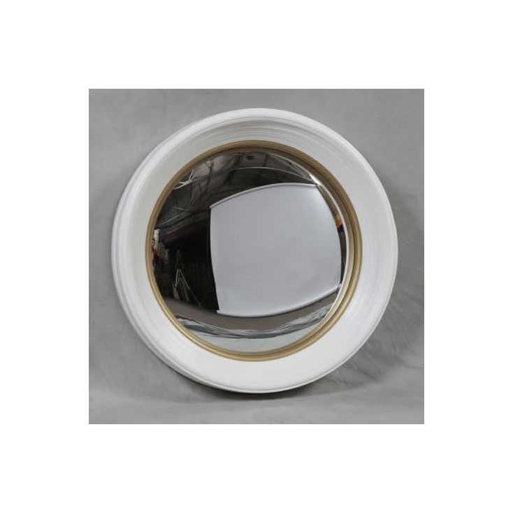 Porthole Ship Style Mirror Smithers Archives Smithers of Stamford £ 182.00 Store UK, US, EU, AE,BE,CA,DK,FR,DE,IE,IT,MT,NL,NO...