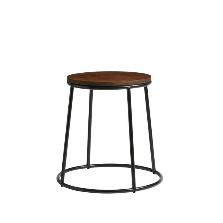 Lowline Stool Industrial Furniture £ 149.00 Store UK, US, EU, AE,BE,CA,DK,FR,DE,IE,IT,MT,NL,NO,ES,SE