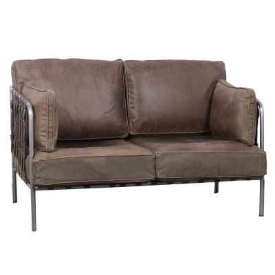 Buckle Up Sofa Sofas and Armchairs 2,540.00 Store UK, US, EU, AE,BE,CA,DK,FR,DE,IE,IT,MT,NL,NO,ES,SE