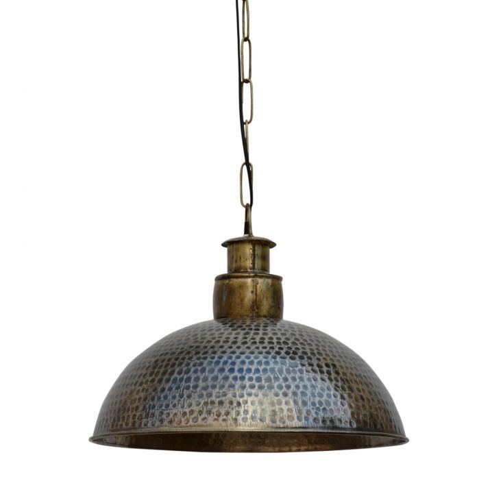 Capone Pendant Lamp Vintage Lighting Smithers of Stamford £ 130.00 Store UK, US, EU