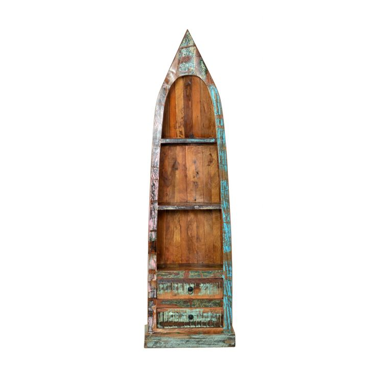 River Thames Reclaimed Wood Boat Cabinet Reclaimed Wood Furniture Smithers of Stamford £ 675.00 Store UK, US, EU, AE,BE,CA,DK...