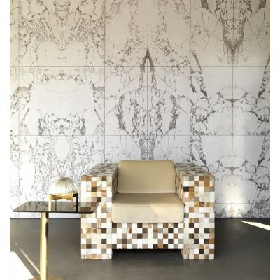 Marble Wallpaper Wallpaper Smithers of Stamford £ 210.00 Store UK, US, EU, AE,BE,CA,DK,FR,DE,IE,IT,MT,NL,NO,ES,SE