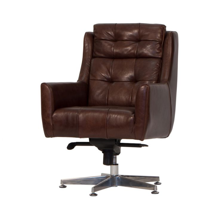 Super Leather Armchair Dailytribune Chair Design For Home Dailytribuneorg