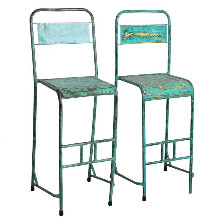 School Science Bar Stool Industrial Furniture Smithers of Stamford £ 149.00 Store UK, US, EU, AE,BE,CA,DK,FR,DE,IE,IT,MT,NL,N...