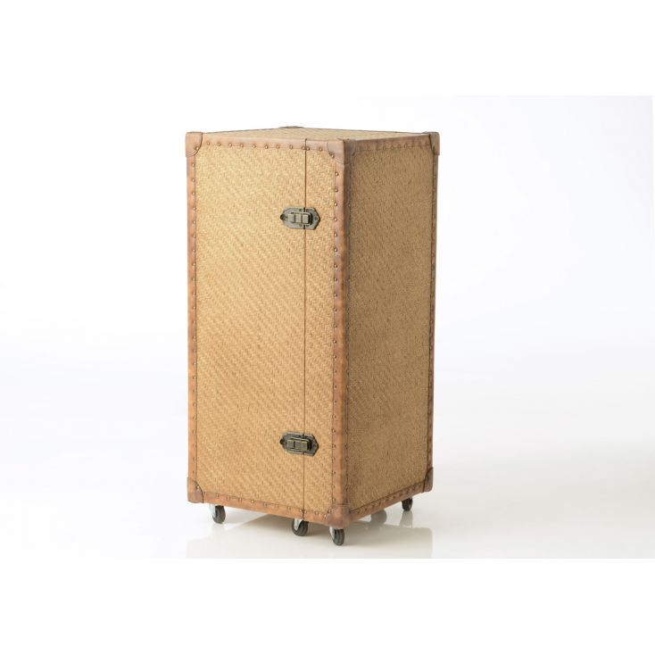 Safari Bar Vintage Furniture Smithers of Stamford £ 752.00 Store UK, US, EU, AE,BE,CA,DK,FR,DE,IE,IT,MT,NL,NO,ES,SE