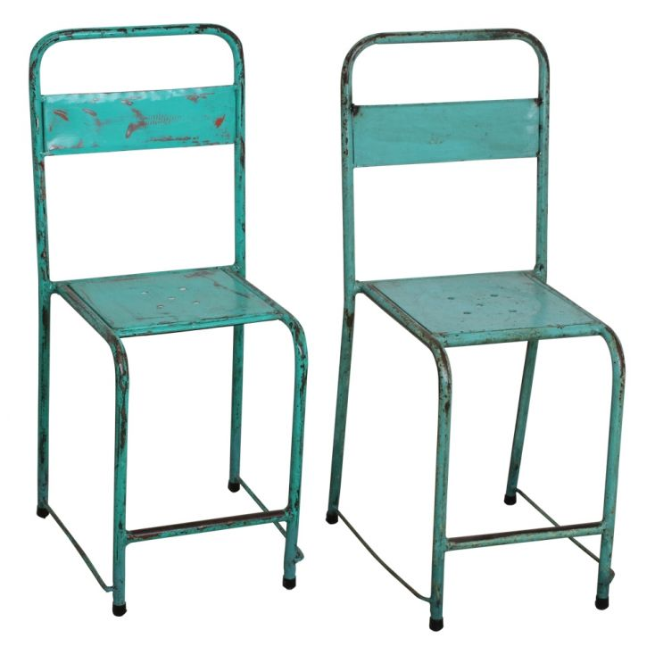Science Lab Dining Chairs Industrial Furniture Smithers of Stamford £ 96.00 Store UK, US, EU, AE,BE,CA,DK,FR,DE,IE,IT,MT,NL,N...