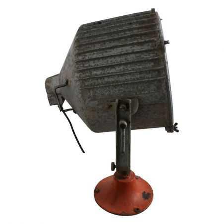 Nautical Signal Light Vintage Lighting  Smithers of Stamford £ 1,600.00 Store UK, US, EU, AE,BE,CA,DK,FR,DE,IE,IT,MT,NL,NO,ES,SE
