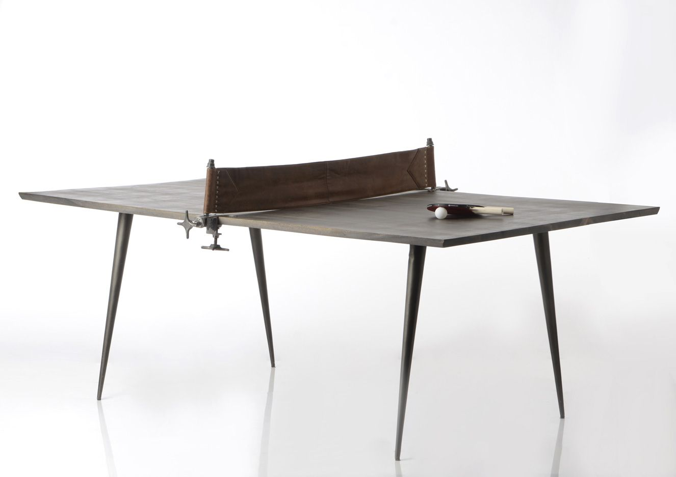 Luxurious Dining Table Latest Wooden Design Which Is Long Thin Uk