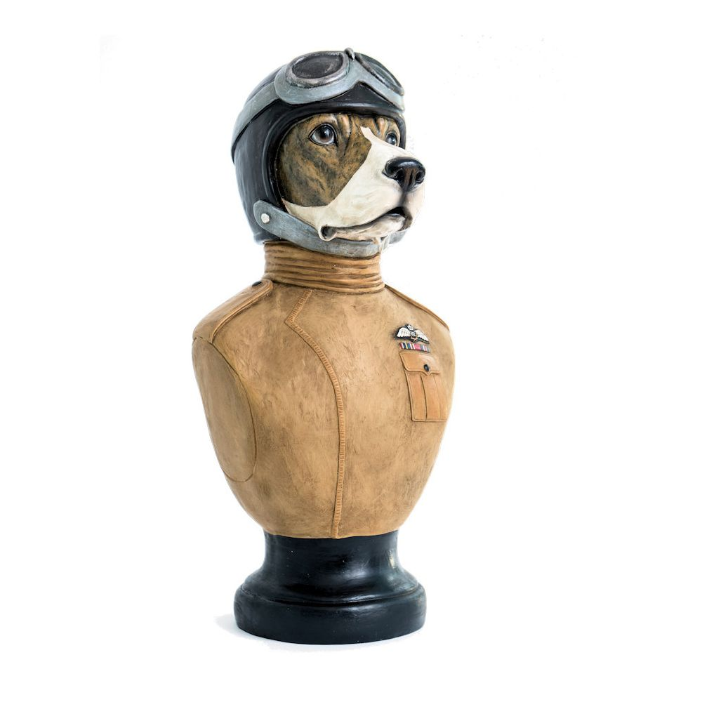 Raf Themed Gifts For Beagle Dog Lovers
