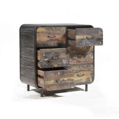 New York Buffet Chest of Drawers Smithers of Stamford £ 980.00 Store UK, US, EU, AE,BE,CA,DK,FR,DE,IE,IT,MT,NL,NO,ES,SE