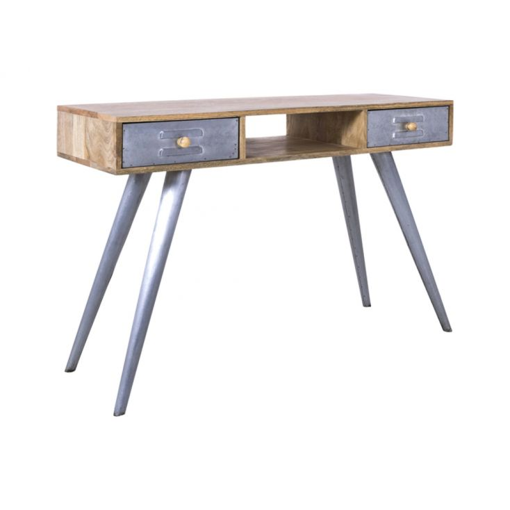Village Aviator Desk Smithers Archives Smithers of Stamford £ 535.00 Store UK, US, EU, AE,BE,CA,DK,FR,DE,IE,IT,MT,NL,NO,ES,SE