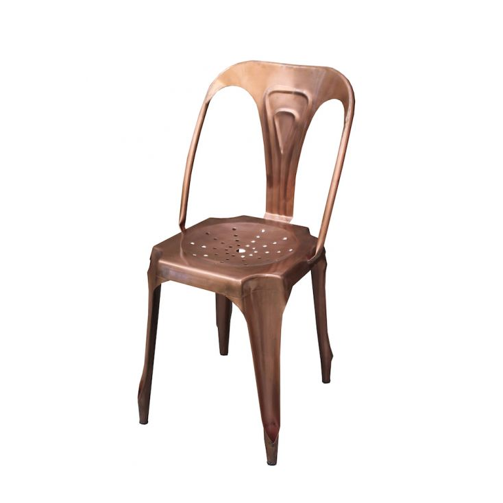 Detroit Dining Chairs Industrial Furniture Smithers of Stamford £ 160.00 Store UK, US, EU, AE,BE,CA,DK,FR,DE,IE,IT,MT,NL,NO,E...