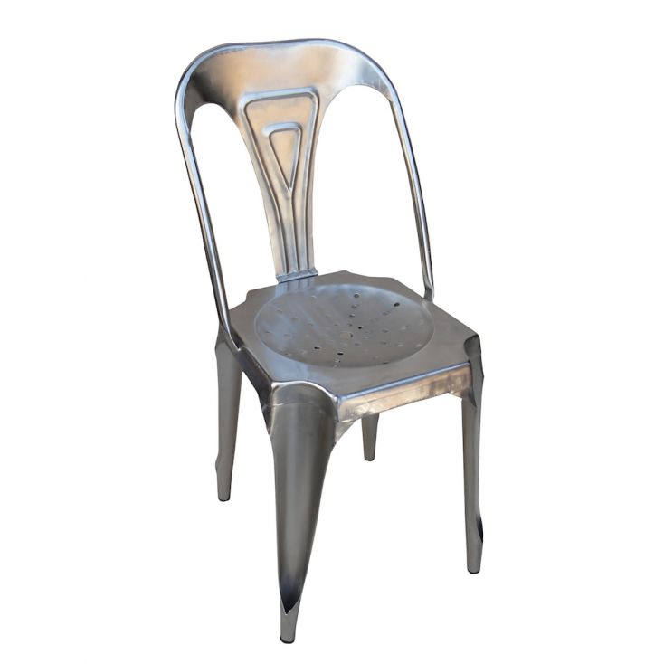 Detroit Dining Chairs Industrial Furniture Smithers of Stamford £ 180.00 Store UK, US, EU, AE,BE,CA,DK,FR,DE,IE,IT,MT,NL,NO,E...