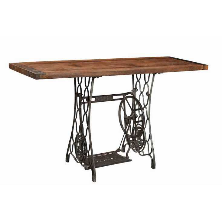 Sewing Machine Desk Side Tables & Coffee Tables Smithers of Stamford £ 605.00 Store UK, US, EU, AE,BE,CA,DK,FR,DE,IE,IT,MT,NL...