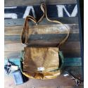 Ragsto Combat Bag