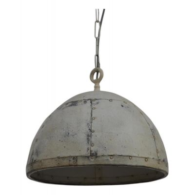 Cargo Pendant Light Vintage Lighting Smithers of Stamford £ 98.00 Store UK, US, EU, AE,BE,CA,DK,FR,DE,IE,IT,MT,NL,NO,ES,SE