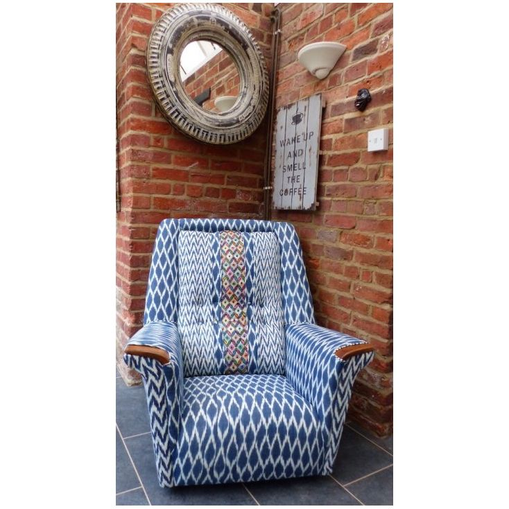 Guatemalan Retro Chair Smithers Archives £ 1,400.00 Store UK, US, EU, AE,BE,CA,DK,FR,DE,IE,IT,MT,NL,NO,ES,SE
