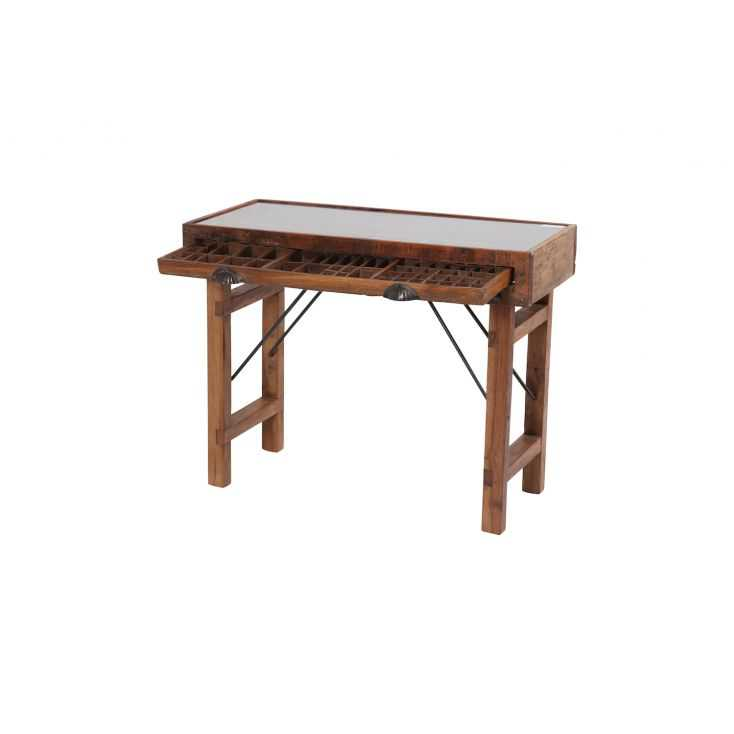 Jewellery Display Table Smithers Archives  £ 169.00 Store UK, US, EU, AE,BE,CA,DK,FR,DE,IE,IT,MT,NL,NO,ES,SE