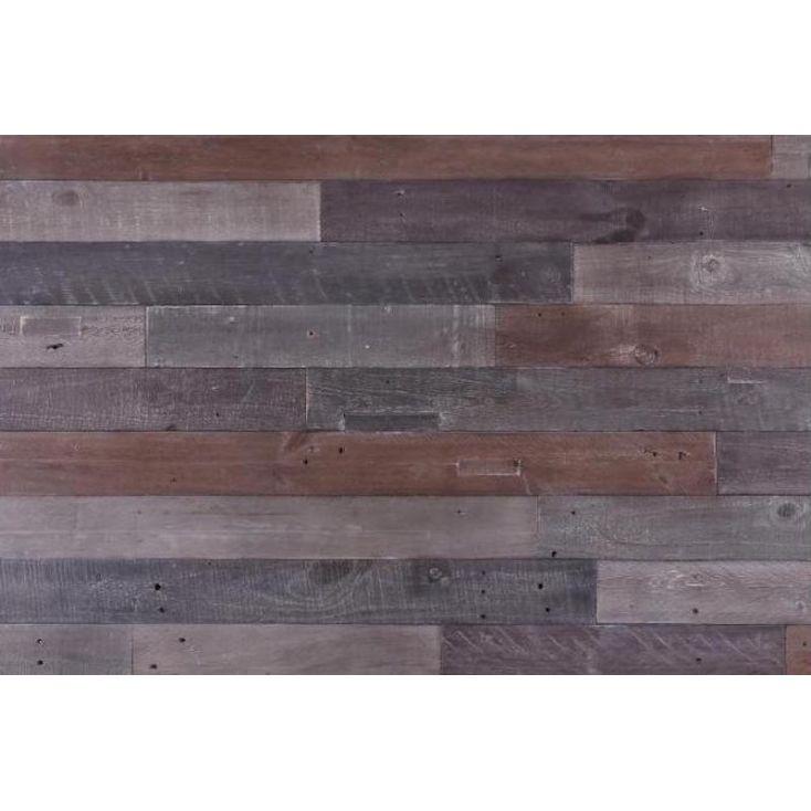 Reclaimed Wood Flooring Reclaimed Wood Furniture £ 256.00 Store UK, US, EU