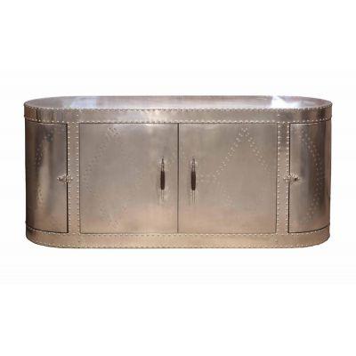 Aviator Spitfire Cabinet