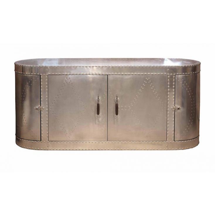 Spitfire Cabinet Aviation Furniture Smithers of Stamford £ 1,889.00 Store UK, US, EU, AE,BE,CA,DK,FR,DE,IE,IT,MT,NL,NO,ES,SE