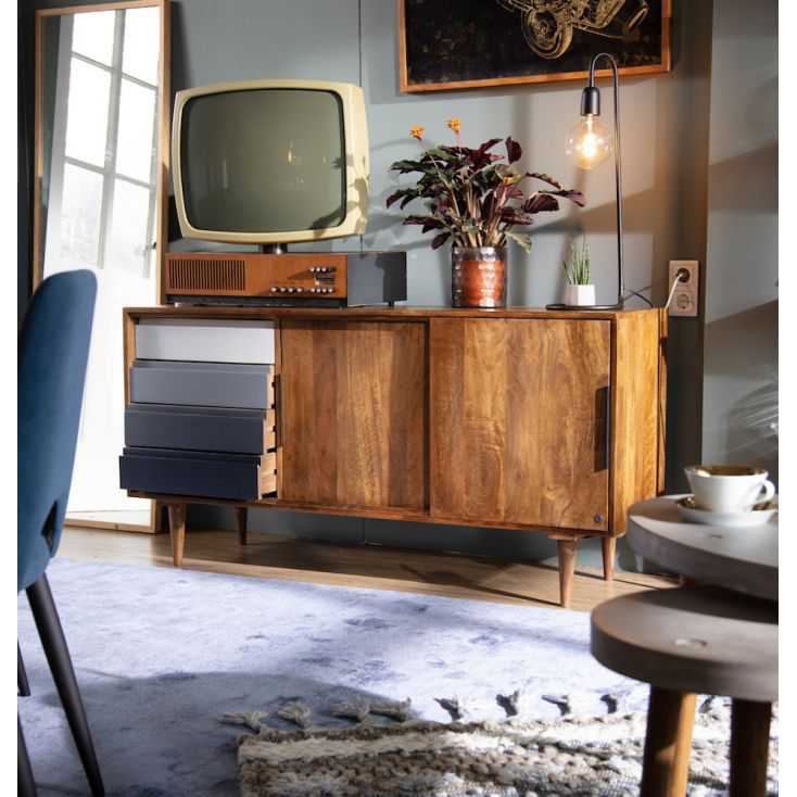 Tom Tailor Sideboard Cabinets & Sideboards Smithers of Stamford £1,875.00 Store UK, US, EU, AE,BE,CA,DK,FR,DE,IE,IT,MT,NL,NO,...