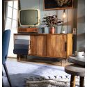 Tom Tailor Sideboard