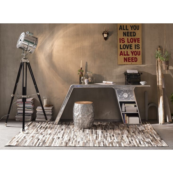 Aviator Wing Desk Airplane Aircraft Aviation Inspired