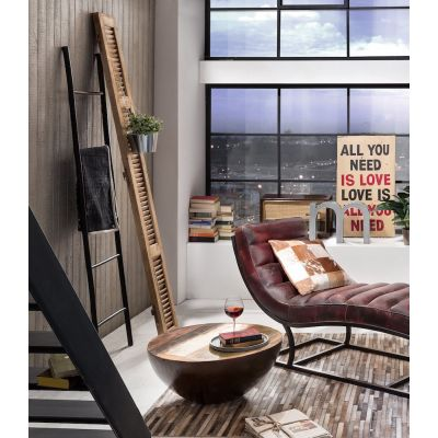 Camden Lock Coffee Table Reclaimed Wood Furniture Smithers of Stamford £ 480.00 Store UK, US, EU, AE,BE,CA,DK,FR,DE,IE,IT,MT,...