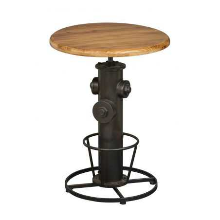 Vintage Helsing Round Table Home Smithers of Stamford £ 354.00 Store UK, US, EU, AE,BE,CA,DK,FR,DE,IE,IT,MT,NL,NO,ES,SE