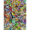 DC Comics Wallpaper Wallpaper Smithers of Stamford £ 65.00 Store UK, US, EU, AE,BE,CA,DK,FR,DE,IE,IT,MT,NL,NO,ES,SE