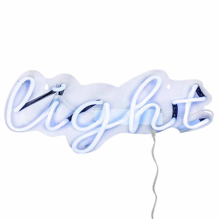 Neon Light Vintage Lighting Seletti £ 59.00 Store UK, US, EU, AE,BE,CA,DK,FR,DE,IE,IT,MT,NL,NO,ES,SE