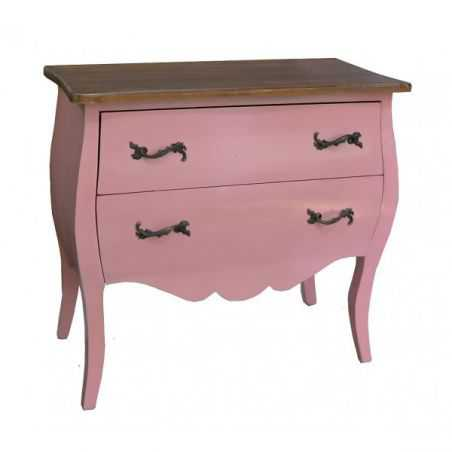 French Chic Style Large Chest of Drawers Home Smithers of Stamford £ 360.00 Store UK, US, EU, AE,BE,CA,DK,FR,DE,IE,IT,MT,NL,N...