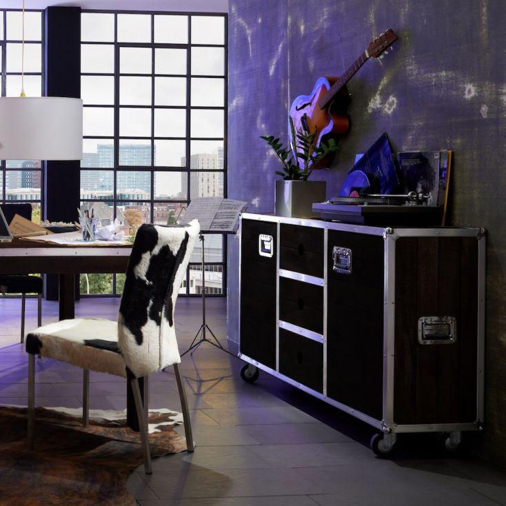 Roadie Sideboard Industrial Furniture 1,100.00 Store UK, US, EU, AE,BE,CA,DK,FR,DE,IE,IT,MT,NL,NO,ES,SE