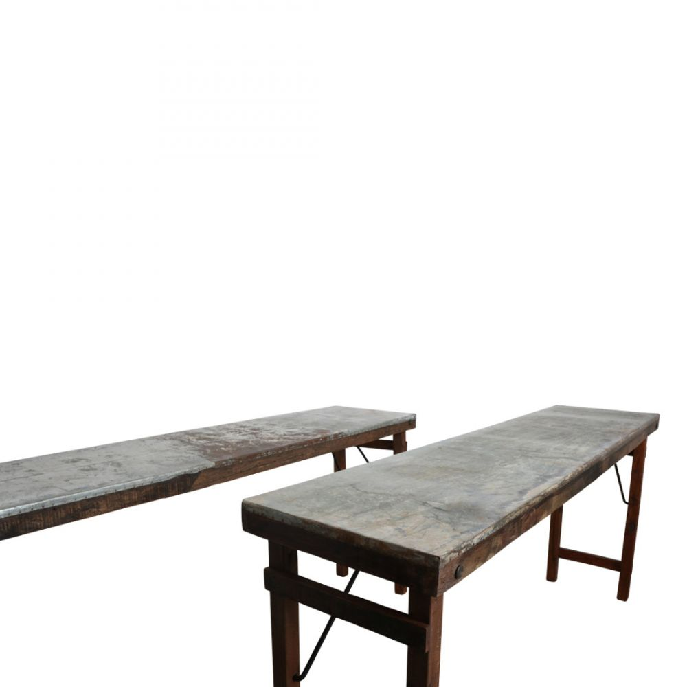 Concrete Dining Table Uk