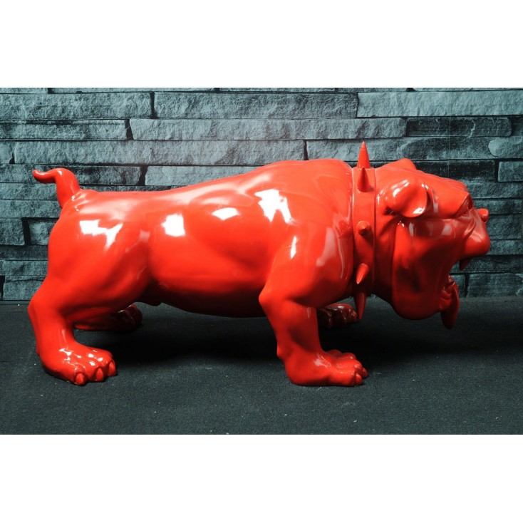 English Devil Bulldog Home Smithers of Stamford £ 763.00 Store UK, US, EU, AE,BE,CA,DK,FR,DE,IE,IT,MT,NL,NO,ES,SE