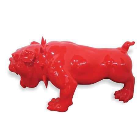 English Devil Bulldog Home Smithers of Stamford £ 763.00 Store UK, US, EU, AE,BE,CA,DK,FR,DE,IE,IT,MT,NL,NO,ES,SE