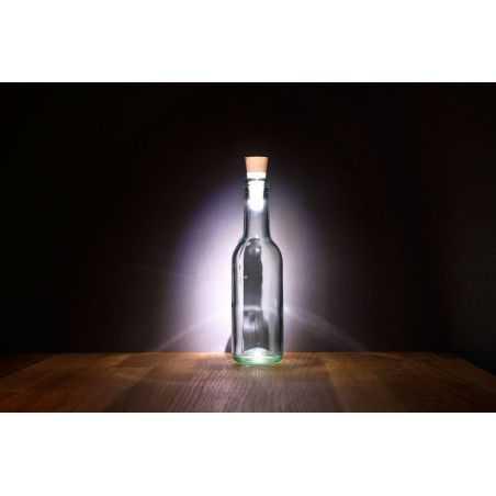 Bottle Light Lids Retro Gifts  £ 10.00 Store UK, US, EU, AE,BE,CA,DK,FR,DE,IE,IT,MT,NL,NO,ES,SE