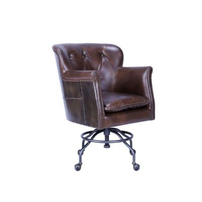 Spitfire Chair Aviation Furniture Smithers of Stamford 1,530.00 Store UK, US, EU