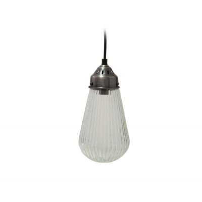 Pear Light Vintage Lighting Smithers of Stamford £ 57.00 Store UK, US, EU, AE,BE,CA,DK,FR,DE,IE,IT,MT,NL,NO,ES,SE