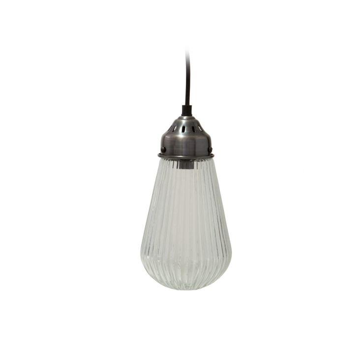 Pear Light Vintage Lighting Smithers of Stamford £ 57.00 Store UK, US, EU