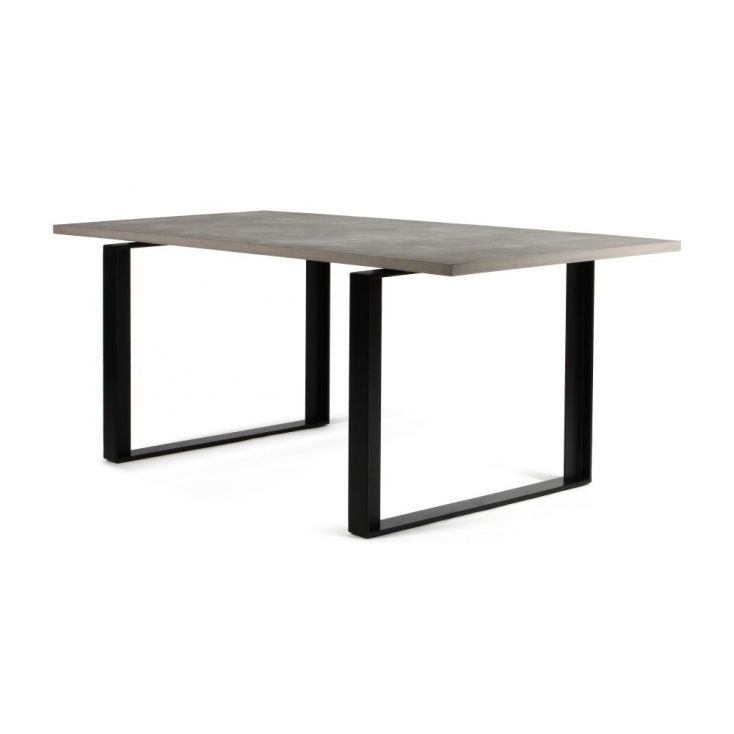 Concrete Dining Table Dining Tables Lyon Beton 2,999.00 Store UK, US, EU