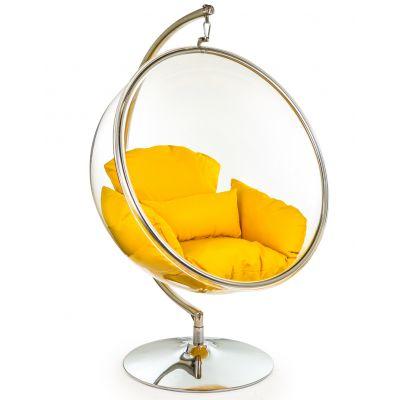 Bubble Chair Retro Furniture £ 865.00 Store UK, US, EU