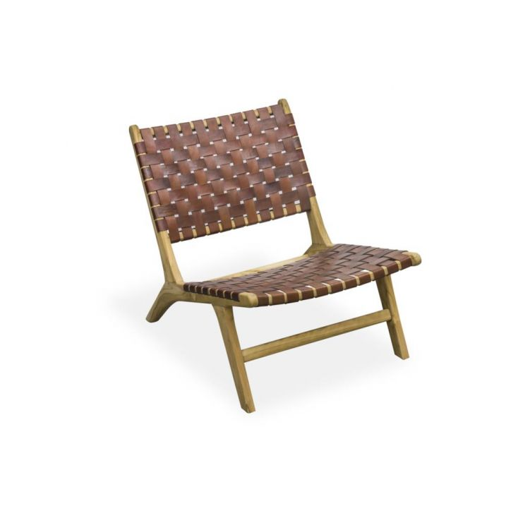 Woven Leather Chair Bedroom £ 360.00 Store UK, US, EU, AE,BE,CA,DK,FR,DE,IE,IT,MT,NL,NO,ES,SE