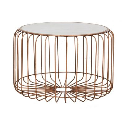 Birdcage Coffee Table Retro Furniture Smithers of Stamford £ 425.00 Store UK, US, EU, AE,BE,CA,DK,FR,DE,IE,IT,MT,NL,NO,ES,SE