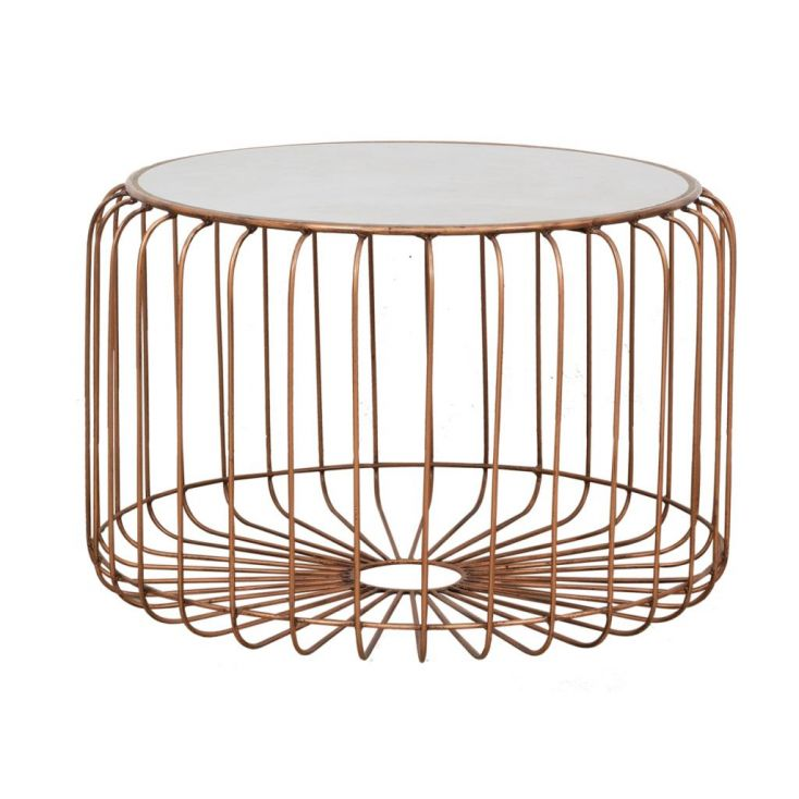 Birdcage Coffee Table Retro Furniture Smithers of Stamford £ 425.00 Store UK, US, EU