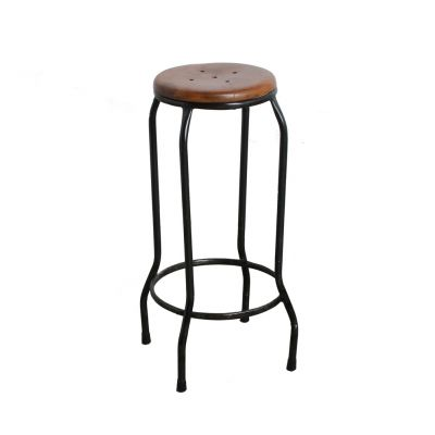 Vintage Lab Stools Industrial Furniture £ 160.00 Store UK, US, EU, AE,BE,CA,DK,FR,DE,IE,IT,MT,NL,NO,ES,SE