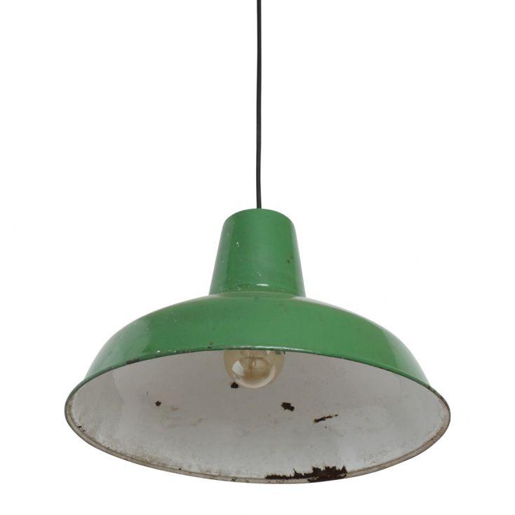 British Factory Pendant Lamp Shade Vintage Lighting £ 110.00 Store UK, US, EU, AE,BE,CA,DK,FR,DE,IE,IT,MT,NL,NO,ES,SE